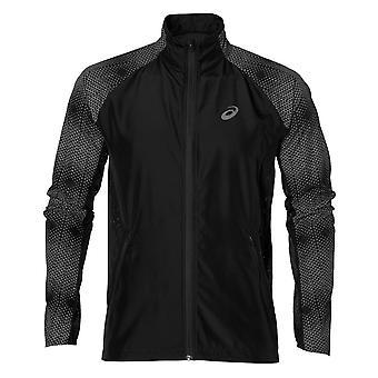 Asics Running Lite Show 141204PM0904 running all year men jackets