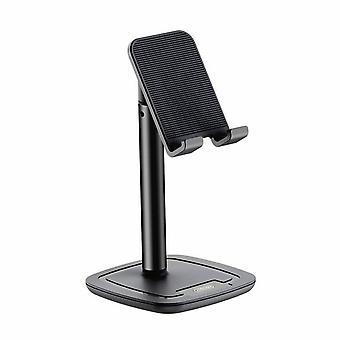Joyroom JR-ZS203 Table stand, mobile phone or tablet holder