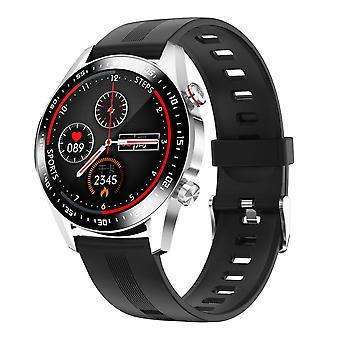 Smart Watch, Bluetooth Phone Watch IP67, Heart Rate, Calories, Sleep Detecting, Multiple Exercise