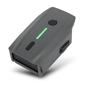 Pentru Dji Mavic Pro baterie de zbor inteligent (3830mah/11.4v) special concepute pentru Drona Mavic