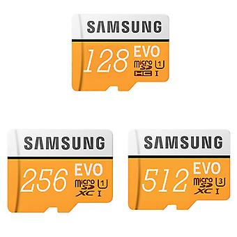 Samsung Tf Card Driving Recorder Monitoring Cardmemory Card