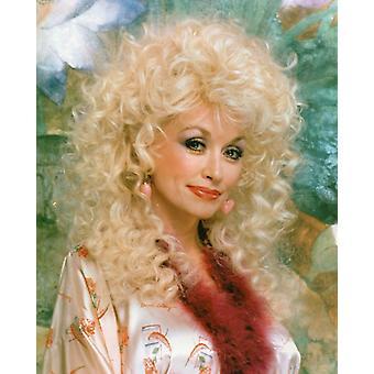 Dolly Parton Photo (8 x 10)