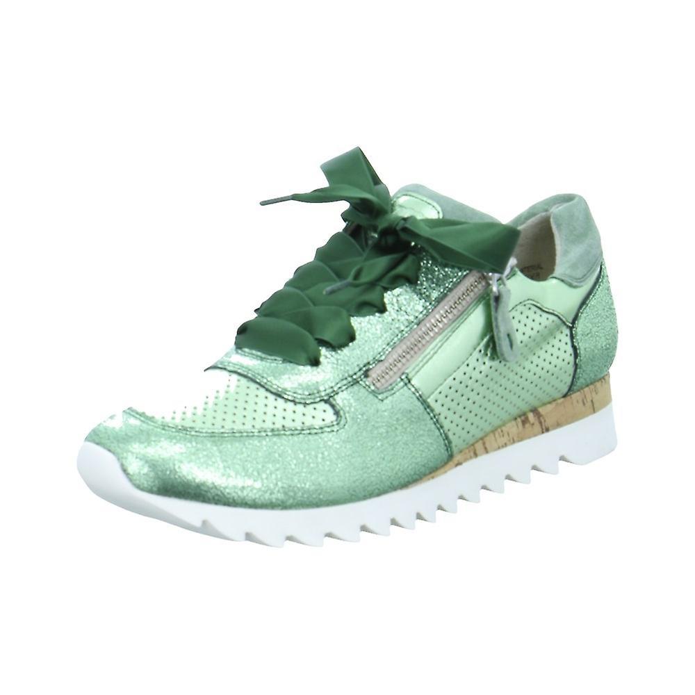 Paul Green 4650032 uniwersalne przez cały rok buty damskie DqeB9