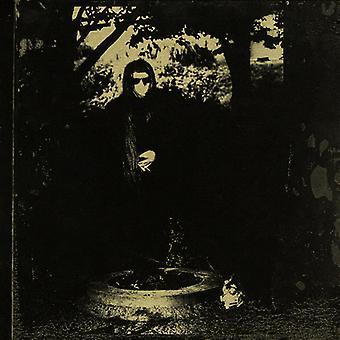 Keiji Haino - Watashi Dake? [Vinyl] USA import