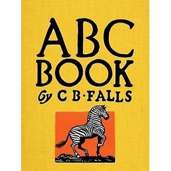 ABC Buch von C B Falls