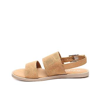 Matisse Womens singer Fabric Open Toe Casual Ankle Strap Sandals