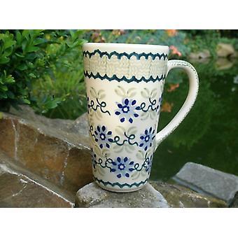 Mug «John», 400 ml, ↑14, 5 cm, Andrea, BSN J-3094