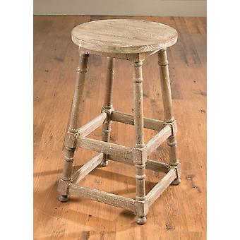 AA Importing 48419 Bar Stool