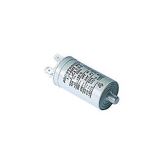 Universal Microfarad Capacitor 4uf