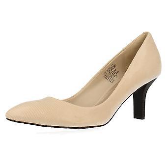 Damen Rockport Smart Heels K72950