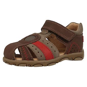 Garçons Startrite sandales Turin