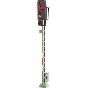 Viessmann 4013A H0 Light Asig light signal Assembly kit DB