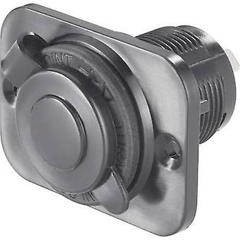 Lighter socket 12/24 V 20 A