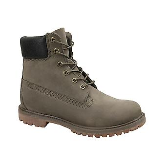 Timberland 6 In Premium Boot W A1HZM Womens winter boots
