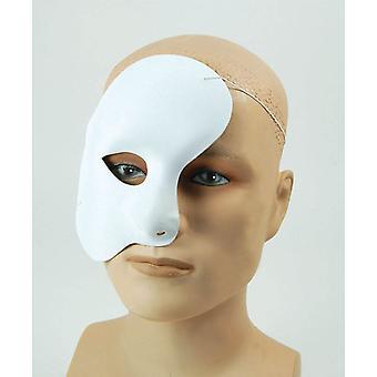 Bnov Phantom naamio kankaan