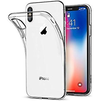 Bumper Case for iPhone XS Max!