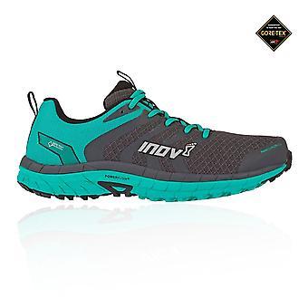 Inov8 Parkclaw 275 GORE-TEX Zapatos de Trail Running para mujer y apos;s - SS21