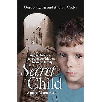Secret Child