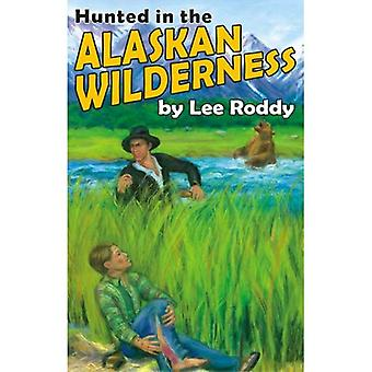 Hunted in the Alaskan Wilderness (Ladd Family Adventures