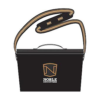 Noble Outfitters Hat Bag