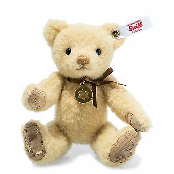 Stina Steiff Teddy bear 13 cm