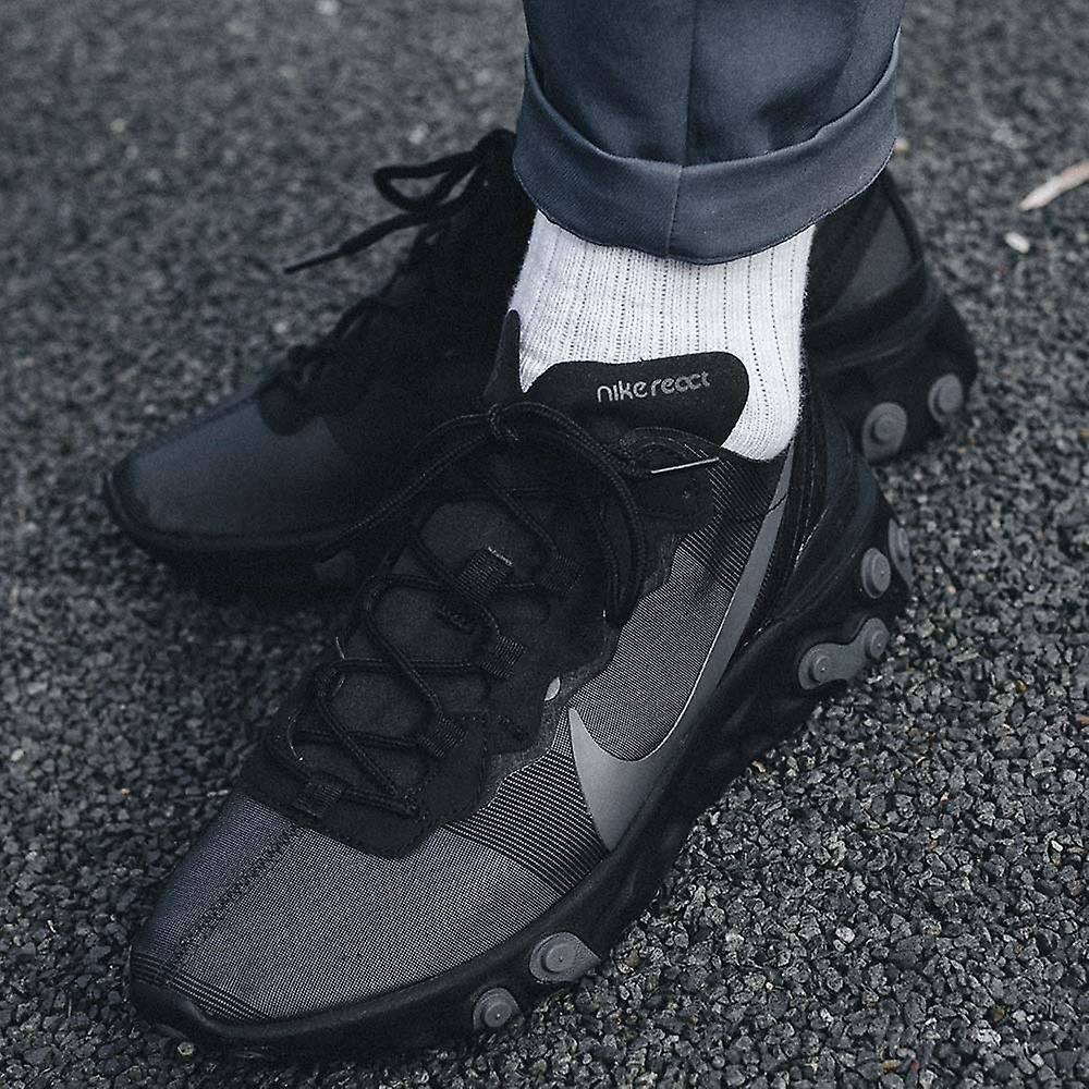 Nike reagere Element 55 BQ6166008 universal alle år menn sko