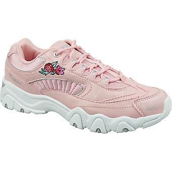 Kappa Felicity Romantik 242678-2110 Damen Sneaker