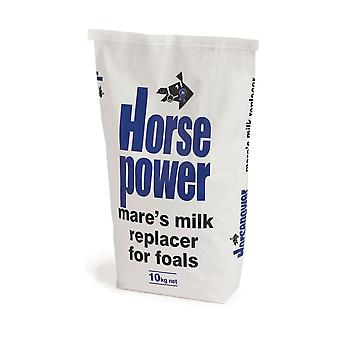 Volac Horsepower Mares Milk Replacer For Foals