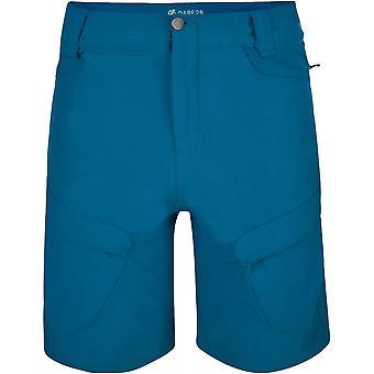 Tør 2b Mens innstilt på II vannavstøtende Multi Pocket Shorts