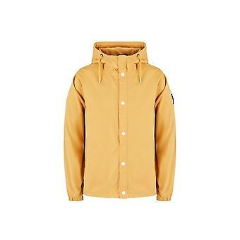 Weekend Offender Immacolata Cotton Buttermilk Jacket