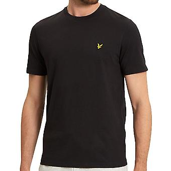 Lyle & Scott Crew Neck TShirt
