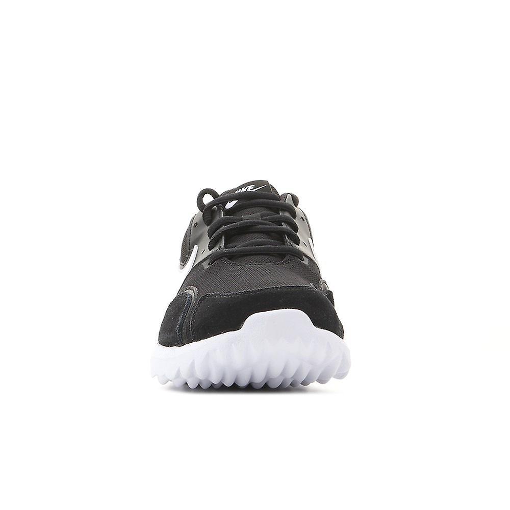 Nike Wmns Air Max Nostalgisk 916789001 Universelle Damesko