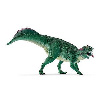 Figure de Psittacosaurus Schleich 15004