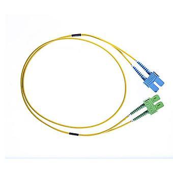 3M SC Os1 Os2 καλώδιο οπτικών ινών διπλής λειτουργίας