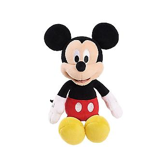 Pluș-Disney-Mickey mouse Clubhouse-Mickey 9