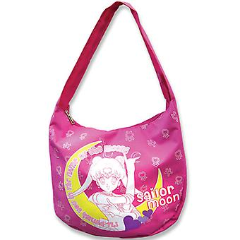 Hand Bag - Sailor Moon - New Moon Gifts Anime Toys Purse Licensed ge5744