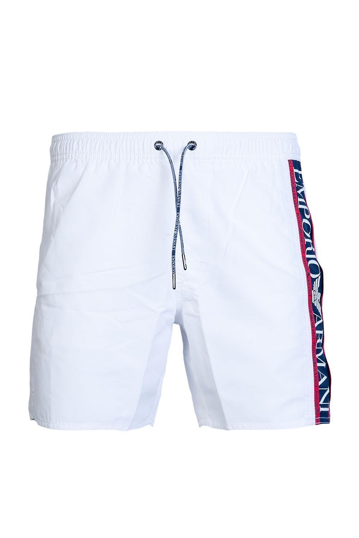 Emporio Armani Swimwear Trunks 211740 9P425