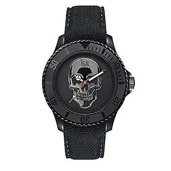 Ice-Watch Watch Man ref. 016050