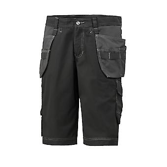 Helly hansen ebay premium westham construction shorts 76421