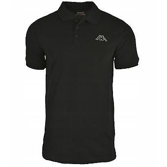 Kappa Peleot Polo Shirt 303173005 universal all year men t-shirt