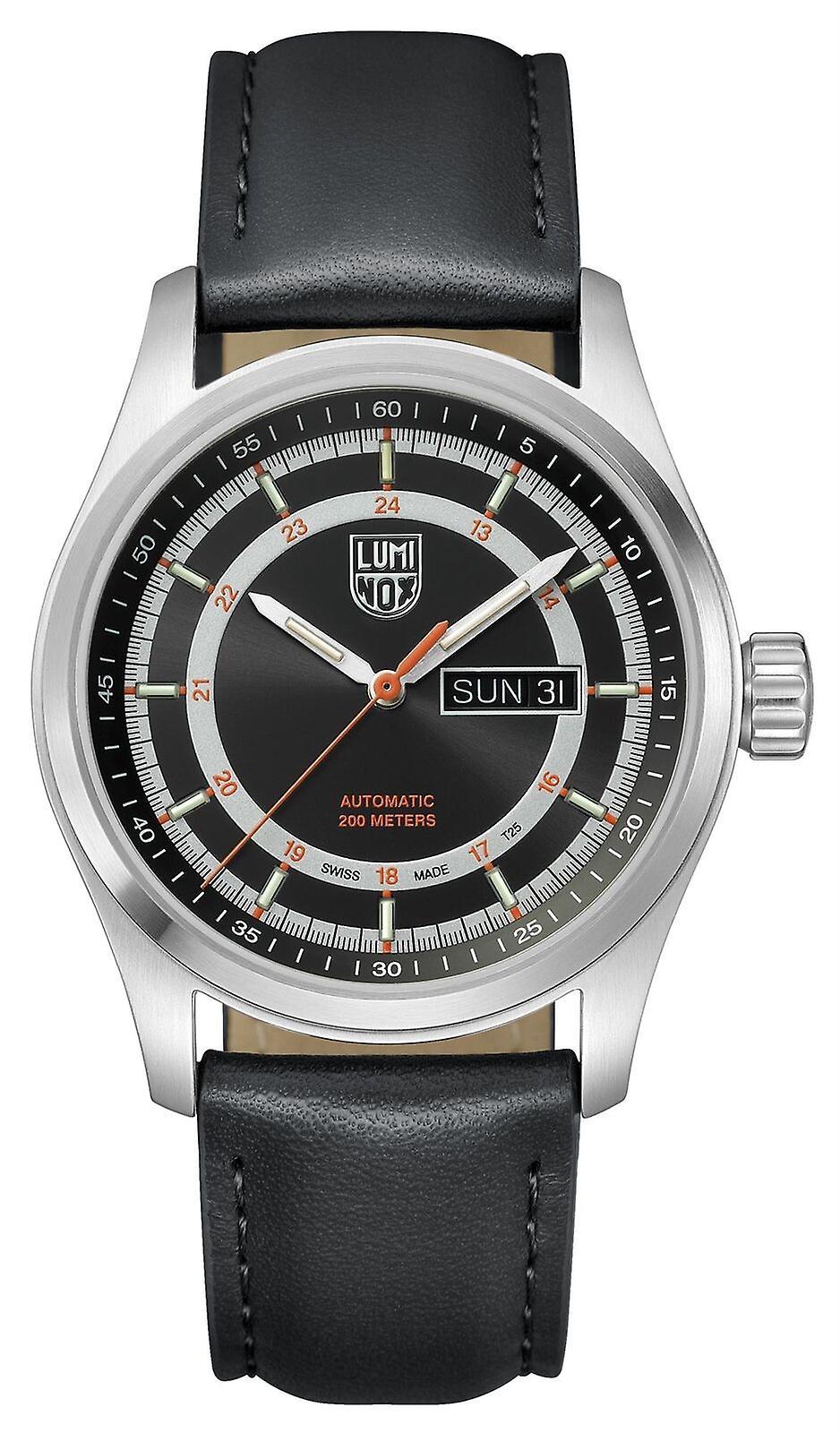Luminox Atacama Field Automatic 1901 Men's Watch XL.1901