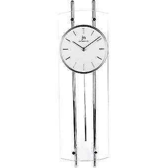 Lowell Pendulum Clock - 14548B