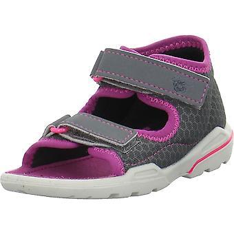 Ricosta Tom 3222300333 universal summer infants shoes