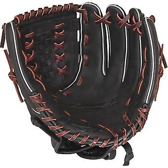 Rawlings GSB125-0/3 Gamer 12.5