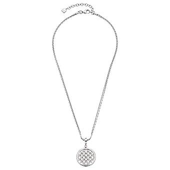 Jewels BY Leonardo Necklace with Women's Steel Pendant_Stainless - 16678