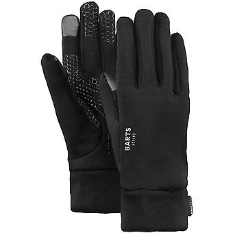 Barts Mens Powerstretch Lightweight Super Soft Touch Gloves