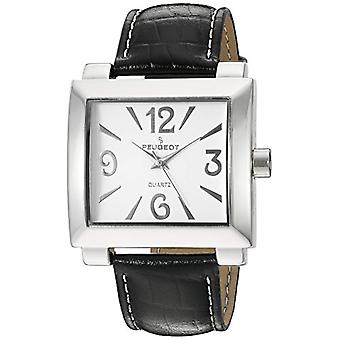Peugeot Watch Woman Ref. 706BK