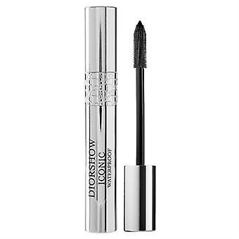 Usura estrema impermeabile iconica di Christian Dior Diorshow Mascara 090 nero 8ml/0,27 oz