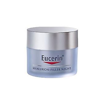 Eucerin Hyaluron-Filler Night Cream