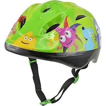 Babblarna-Helmet